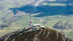 FTSE Russell conferma Cellnex Telecom come membro dell'indice di sostenibilità FTSE4Good
