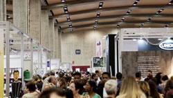 Un año más, Italia protagonista en la Feria Gastrónoma de Valencia
