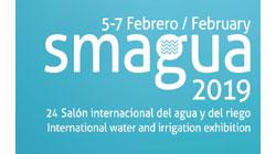 Participación de empresas italianas en Smagua 2019
