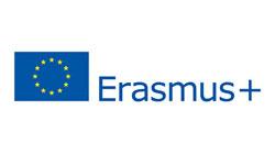 EU-flag-Erasmus+250