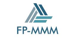 MMMFP