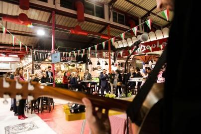 Mercado-de-la-Paz_Showcooking-Alessandro-Cresta-25