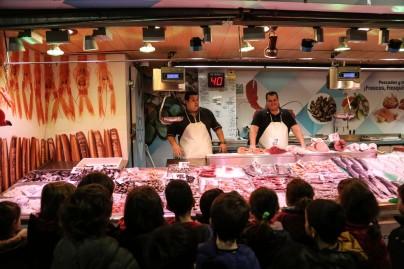 Mercado-de-la-Paz_Showcooking-Luca-Gatti-14