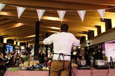Showcooking-Mercado-de-Chamberi_Alessandro-Cresta-29