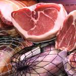 export-carne
