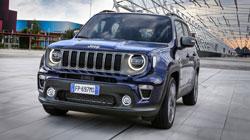 Colaboración entre Generali Country Italia y Fiat Chrysler Automobiles para la movilidad conectada