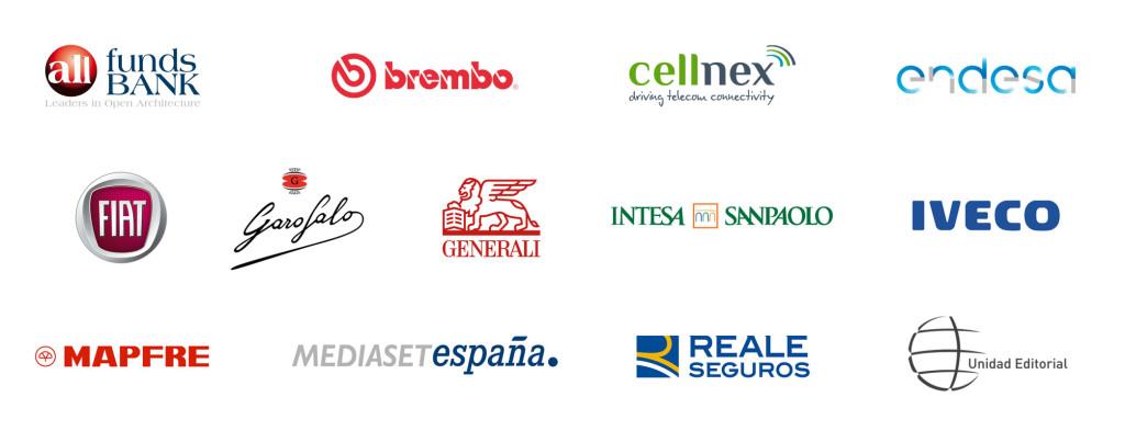 logos-sponsors-Tiepolo-2018-def