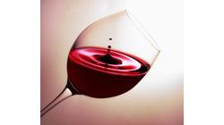 El valor del vino español exportado supera los 3.000 millones de euros