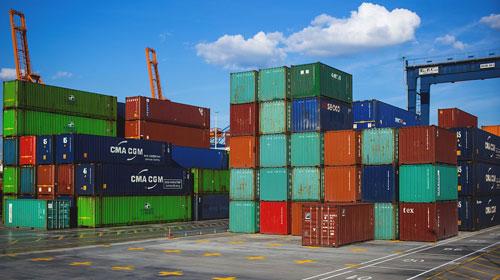 L'export spagnolo cresce del 3,8% nei primi 10 mesi dell'anno