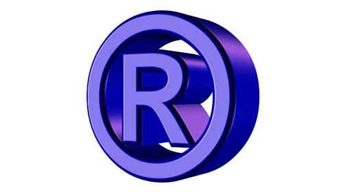 Reembolso de gastos de registros de marcas europeas e internacionales