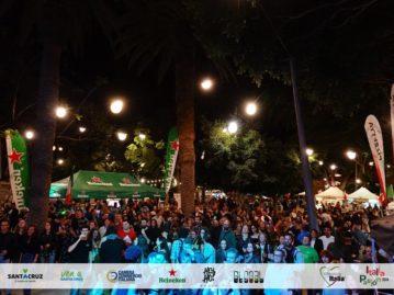 #PassioneItalia Tenerife 8