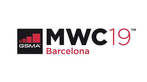 Cellnex alla fiera MWC19 di Barcellona