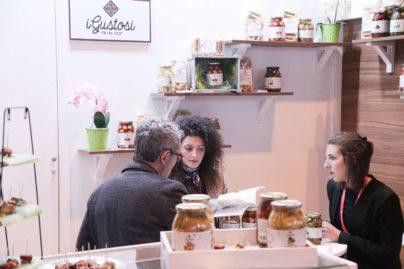 Salon de Gourmets _ pagina web_ 1 (16)