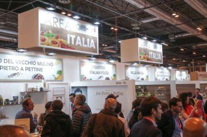 Salon de Gourmets _ pagina web_ 1 (30)