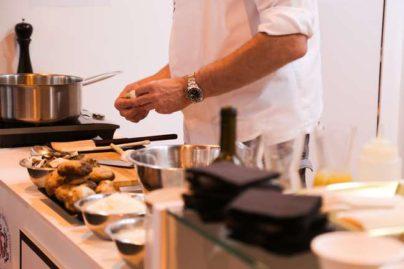 Salon de Gourmets _ pagina web_ 1 (34)
