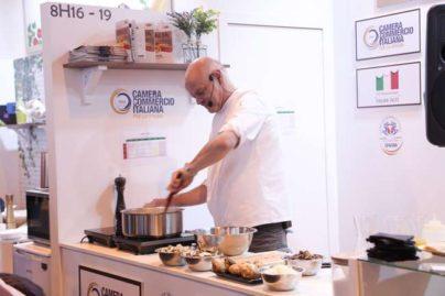 Salon de Gourmets _ pagina web_ 1 (35)