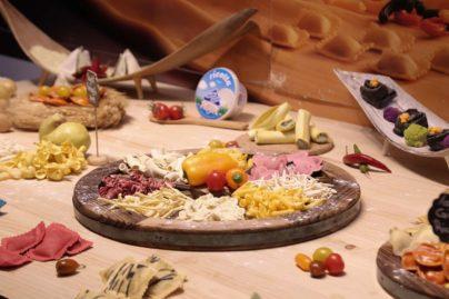 Salon de Gourmets _ pagina web_ 1 (47)