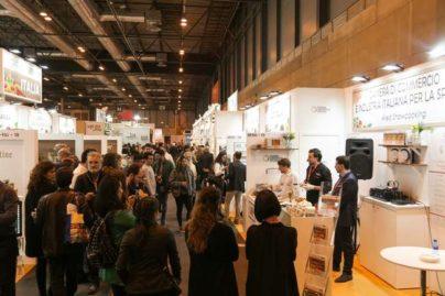 Salon de Gourmets _ pagina web_ 1 (49)