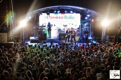PASSIONE ITALIA 2019-24