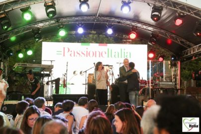 PASSIONE ITALIA 2019-5