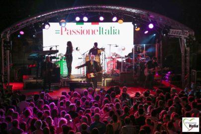 xPASSIONE ITALIA 2019-21