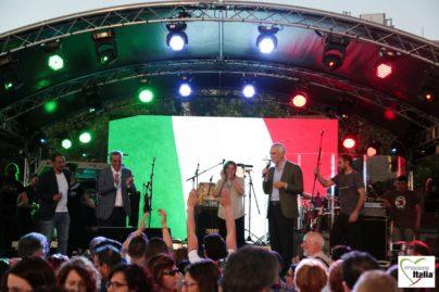 xPASSIONE ITALIA 2019-6