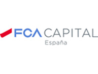 FGA CAPITAL SPAIN EFC, SAU