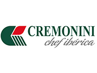 CREMONINI CHEF IBÉRICA