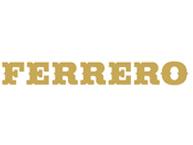 Ferrero Ibérica