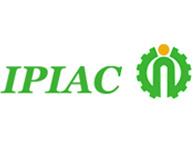 IPIAC, SA