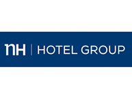 NH HOTEL GROUP, S.A.