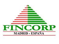 FINCORP MEDIACIÓN, SL