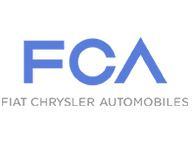 FIAT CHRYSLER AUTOMOBILES SPAIN S.A.