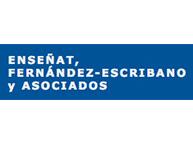 ESTUDIO ENSEÑAT, FDEZ.-ESCRIBANO Y A ABOGADOS