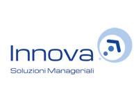 Innova Soluzioni Manageriali