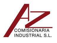 AZ Concesionaria Industrial SL