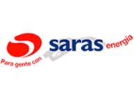 SARAS ENERGIA, S.A.