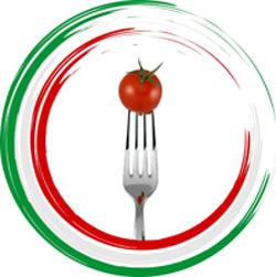 Publicado el catálogo de las empresas que expondrán en el Área Italia en Alimentaria 2016