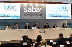 Saba conferma la ripresa dell'attività nel settore parking