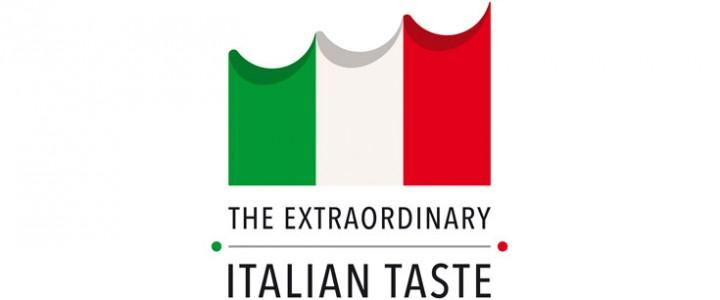 Primera Semana de la Cocina Italiana en el Mundo, 21-27 de noviembre de 2016
