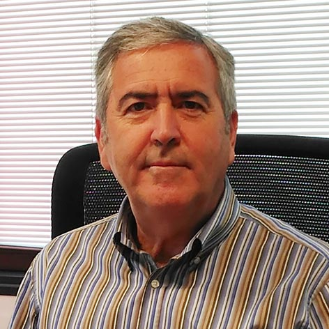 Buenaventura González