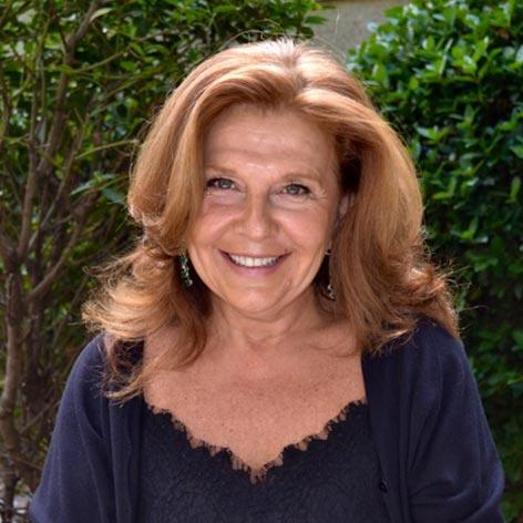 Nicoletta Negrini