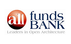 all-funds-bank