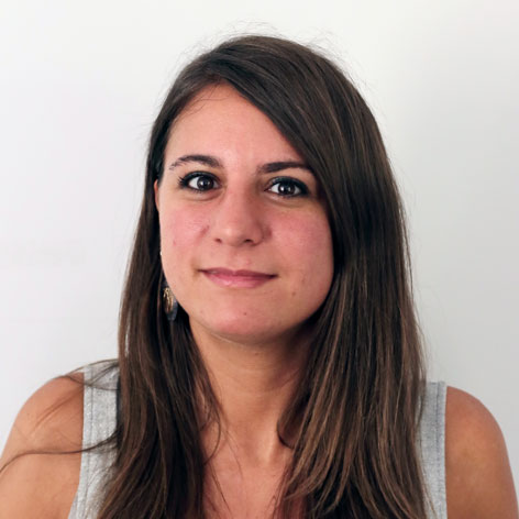 Elena Volterrani