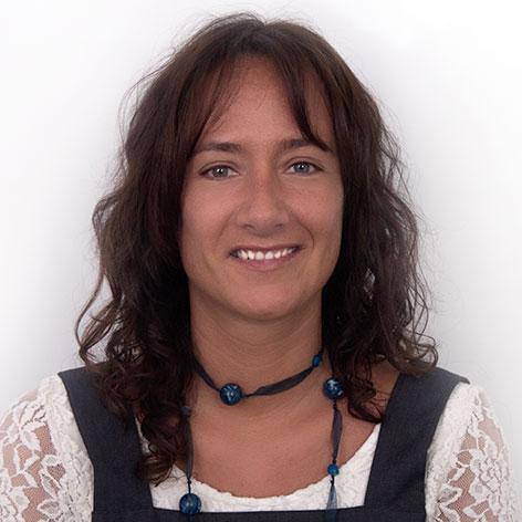 Francesca Giorgini