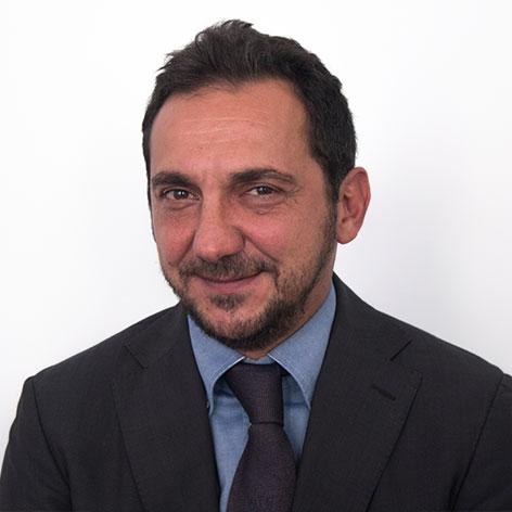 Giovanni Aricò
