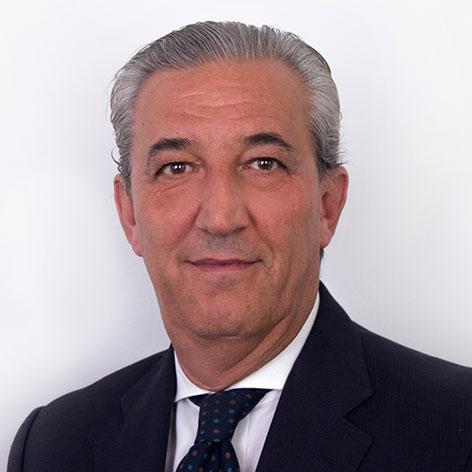 Marco Silvio Pizzi