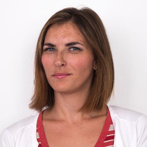 Michela Dell'Acqua