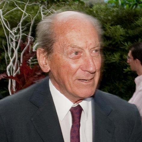 Raniero Vanni D'Archirafi