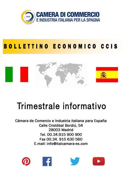 Bolletino economico
